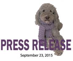 ADA Law Training Video Press Release