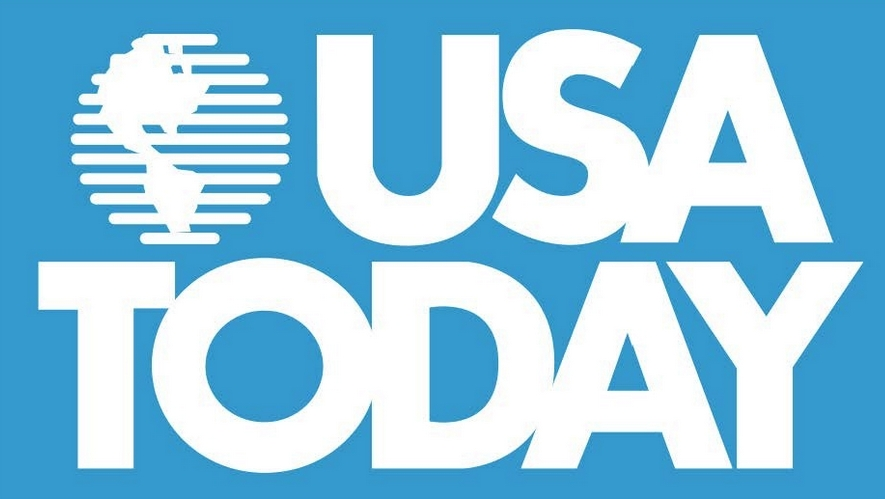 ADA Law- The Training Videos producer Pamela Grossman discusses compliance with USA TODAY