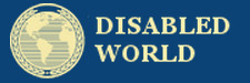 ADA Law for Service Animals- The Training Video- Pamela Grossman Mentioned in Disabled World