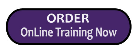 ADA Law - The Training Video Online Training| as it pertains to service animals