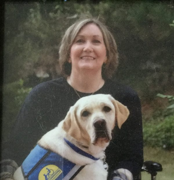 ADA Law for Training Real Stories of Service Animals