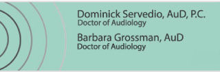 Dominick Servedio Audiology Trained His Employees