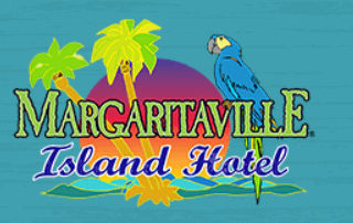Margaritaville Pigeon Forge Trained Their Employees on how to comply with ADA Law